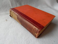 The Bostonians by Henry James 1886 1st Edition