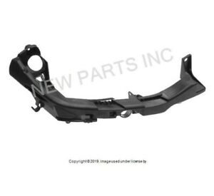 🔥Genuine Passenger Right Headlight Support Frame for BMW E92 E93 328i 335i🔥