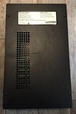 Lutron Sivoia QED SVQ-10-PNL Shade Panel