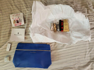 Brand New Elizabeth Arden Gift Set! NRFB