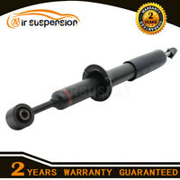 Front Shock Absorber for Toyota Land Cruiser Prado J120 02-09 /Lexus GX470 03-09
