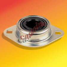 Snow Blower Bearing Fits Noma 9648, 9648MA, 9757 & 9757MA Bearing with flange