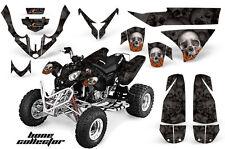 Polaris Predator 500 ATV AMR Racing Graphics Sticker Quad Kits 03-07 Decals BC B