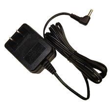 HQRP Adaptador de corriente para Black & Decker 90560923 CHV1510 Cyclonic Action