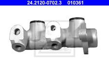 Hauptbremszylinder - ATE 24.2120-0702.3