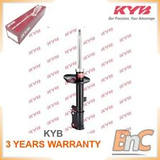 KYB REAR RIGHT SHOCK ABSORBER FOR TOYOTA OEM 334478 4853009070