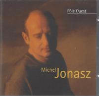 CD MICHEL JONASZ PÔLE OUEST    3010