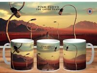 PINK FLOYD 11oz MUGS - VARIOUS DESIGNS -19