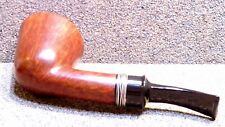 "PAUL BECKER - Freehand ""wired"", Grade H - Smoking Estate Pipe / Pfeife"