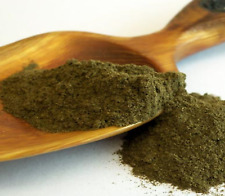 500g *Grade A*Kelp Powder Seaweed Ascophyllum Nodosum