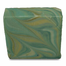 New Superior Waves Soap Bar - Handmade in USA