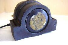 YAMAHA 9.9hp OUTBOARD ENGINE SOLENOID - 4 STROKE - 1985