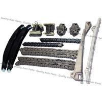 Timing Chain Kit For Ford Falcon FG BF BA Sedan Ute 5.4 i V8 XR8 Boss 260 KW
