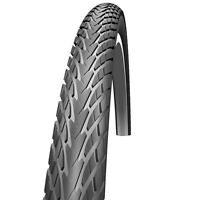 28 Zoll Fahrradreifen iMPAC Tourpac  schwarz reflex 42-622  28x1,60