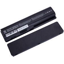 Laptop Battery for HP Compaq Presario CQ40 CQ45 CQ70 G50 G60 CQ60 CQ61 DV4 DV5