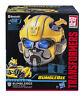 Transformers Bumblebee Casco Indossabile Studio Series HASBRO