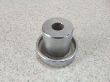 Kent Moore J-22300 Specialty Tool