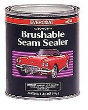 FIBRE GLASS-EVERCOAT Brushable Seam Sealer 365