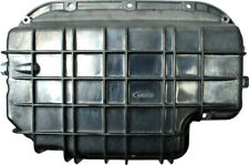 Vaico Engine Oil Pan fits 1998-2008 Mercedes-Benz G500 S430 S500  WD EXPRESS