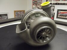 INDYCAR HUGE Garrett Cosworth DFX Racing Turbo Assembly Raceused Lola March Indy