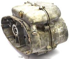 DUCATI MONZA 160-chassis Motore Blocco Motore