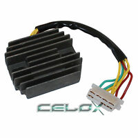 Regulator Rectifier for Honda GL1200 GL-1200 GL 1200 Goldwing 1984-1987