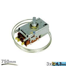 Küppersbusch 2262159029 AEG Electrolux Thermostat K57L5301 K57-L5301 Zanussi