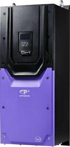 VFD - 100HP 150A 75kW 380V-480V 3PH/3PH IP55 - Invertek P2 - VFDexchange