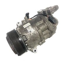 BMW 1 3 Series E81 E87 E90 E91 *2007-2012* N43 A/C Aircon Pump 9182794 (FreeP&P)