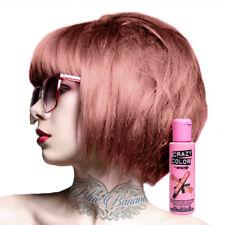 Rose Gold Hair Colour Ebay