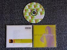 IGGY POP - Nude & rude: the best of Iggy Pop - CD