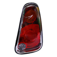 Mini R56 R52 R50 R53 Valeo Rear Light Lamp Left N/S Nearside Passenger Side