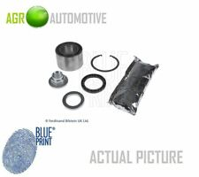 BLUE PRINT FRONT WHEEL BEARING KIT OE REPLACEMENT ADT38214