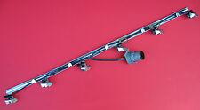 Fuel Injector Harness DT466E I530 DT466 HT530 94 - 03 Navistar International