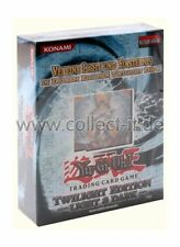 YUGIOH-TWILIGHT EDITION-Light & Dark-BOX-tedesco
