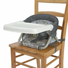 Summer Infant SecureSeat Hook-On and Booster - 13320A