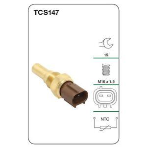 Tridon Coolant sensor TCS147 fits Holden Apollo 3.0 i (JM), 3.0 i (JP)