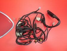 Ducati Supersport 400 600 750 900 Main Wiring Harness Cablaggio 51010381D