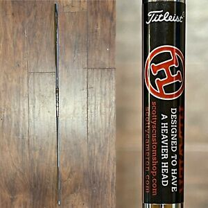 "Scotty Cameron Special Select Newport 2 Putter Shaft - 35"" - BRAND NEW - 2021"