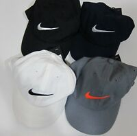 Nike Aerobill H86 Cap Adjustable Dri-Fit Hat