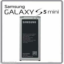 S5 MINI Batteria originale  EB-BG800BBE Galaxy SM-G800F