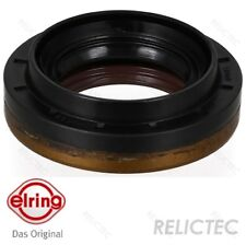 Shaft Seal Gasket, differential MB Puch:W463,W460,W461,G,T2 0179975547
