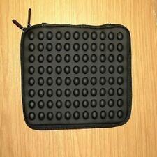 10.2 Inch Netbook Case - Black