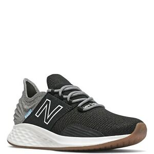 Women's New Balance, Fresh Foam Roav Running Shoe