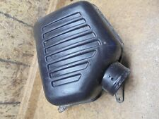 1999 Jeep Wrangler TJ Air Intake Box Resonator Cleaner 1998 1997 2000 2001