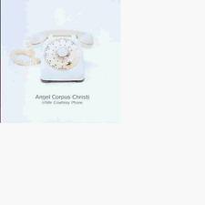 Angel Corpus Christi-white courtesy Phone