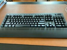 Logitech G613 Lightspeed Wireless Mechanical Gaming Keyboard 920-008386