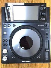 Pioneer XDJ-1000 Rekordbox USB Professional Multi Player Fantastic Condition!!