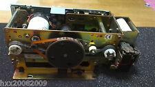SANKYO MCT3Q8-3A0761 49-201324-000A 00-104376-000A Card Reader For Diebold 562