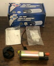 NEW 6.5L Carquest Fuel Pump E219660 1992-2002 GM Chevy Turbo Diesel